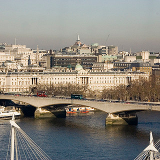 Waterloo-Bridge_2.jpg