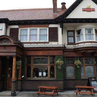 London-Pubs_17