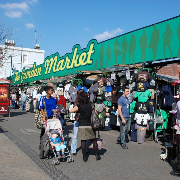 camden-lock-market-area-16.jpg