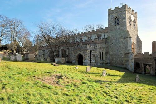 Ewelme-Oxfordshire-1.jpg