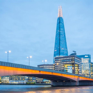 London-Bridge_2.jpg