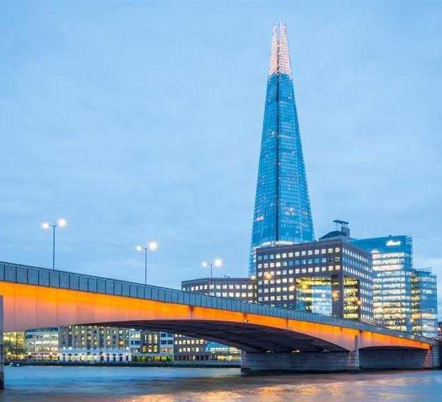 London-Bridge_2.jpg