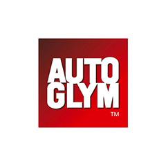 AutoGlym-White.jpg