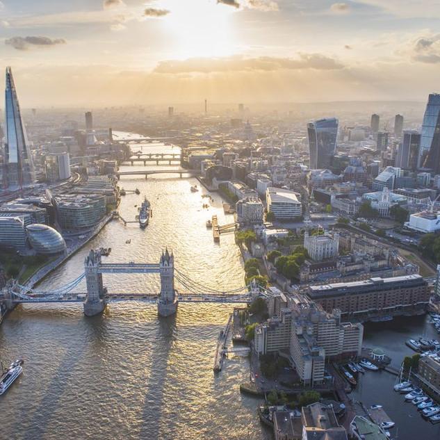 London-Cityscapes_9