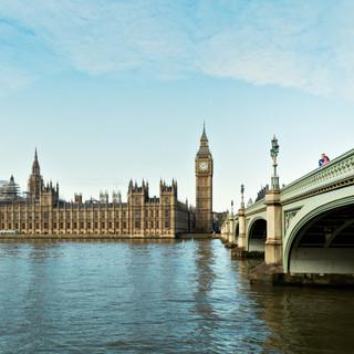 London-Engagement-Photo-Shoot-Waterloo-1