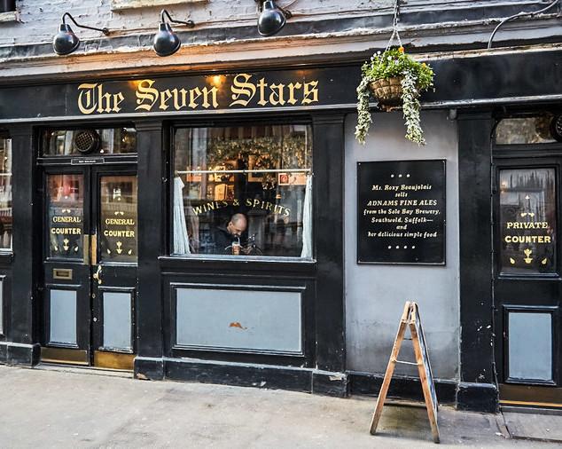 London-Pubs_26.jpg