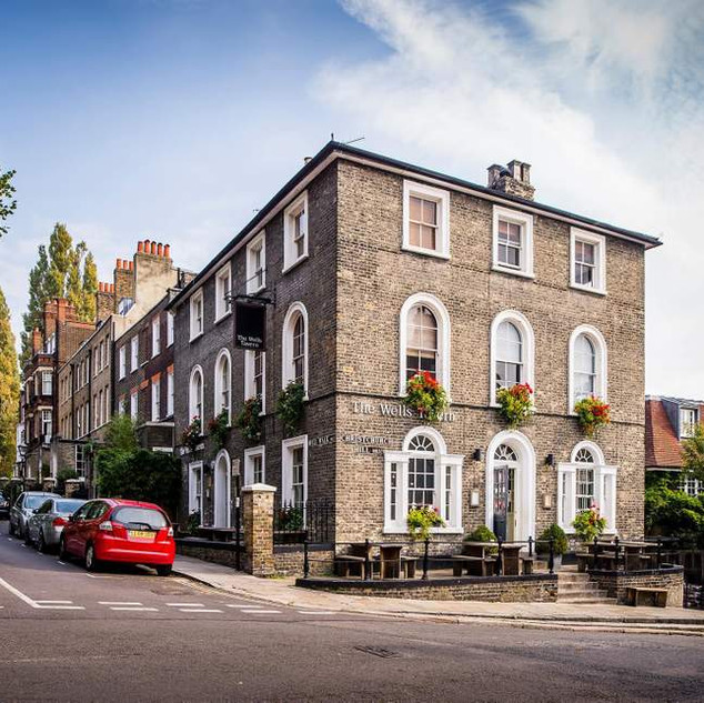 London-Pubs_30.jpg