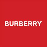 Burberry-Red.jpg