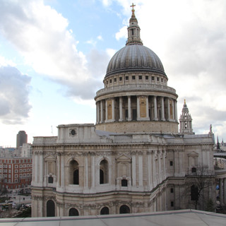 st-pauls-cathedral-10.jpg