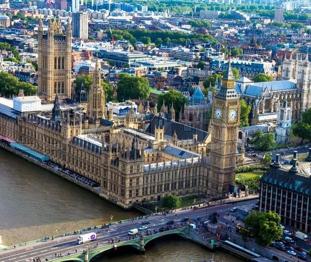 Big-Ben-&-Westminster-Abbey_18.jpg