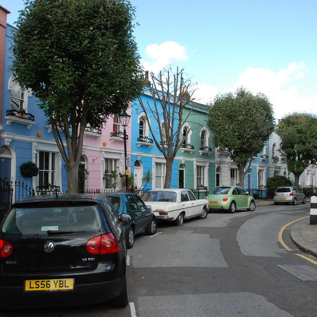 Kelly Street12.JPG