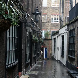 London-Alleyways_5