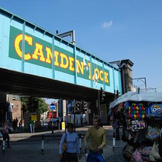 camden-lock-market-area-6.jpg