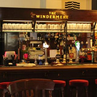 London-Pubs_3