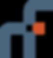 14098-RF-Logo-27-07-Logo.png