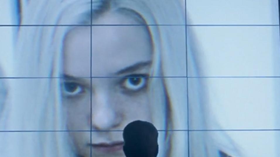 Hanna Season 2 // Official Teaser Trailer // Amazon // Rock-A-Doodle Media