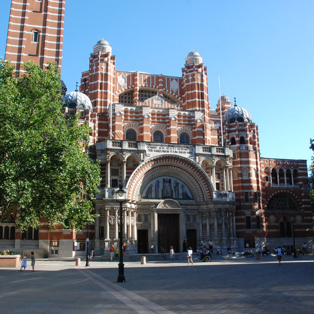 Westminster-Cathedral2-1.JPG