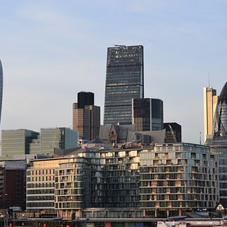 London_Cityscapes_18.jpg
