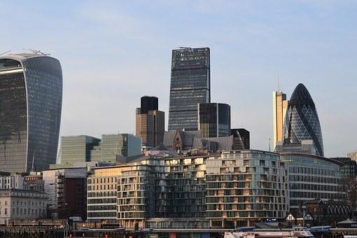 London_Cityscapes_18.jpg