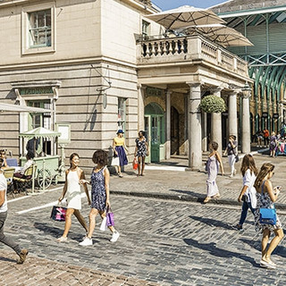 covent-garden-piazza.jpg
