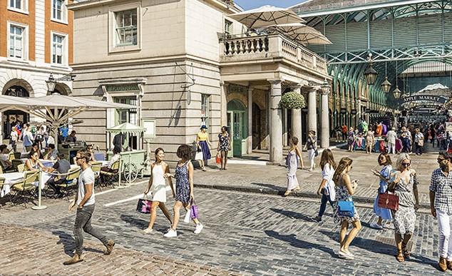 covent-garden-piazza.jpg