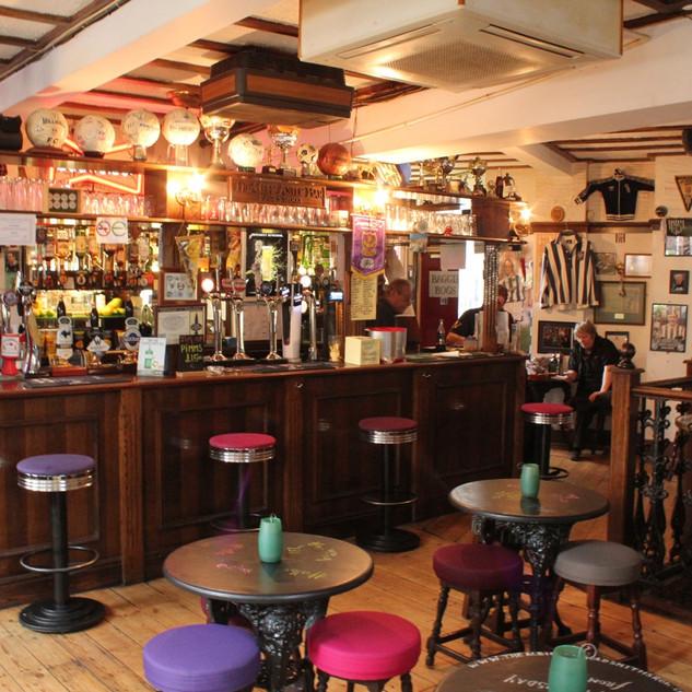 London-Pubs_11
