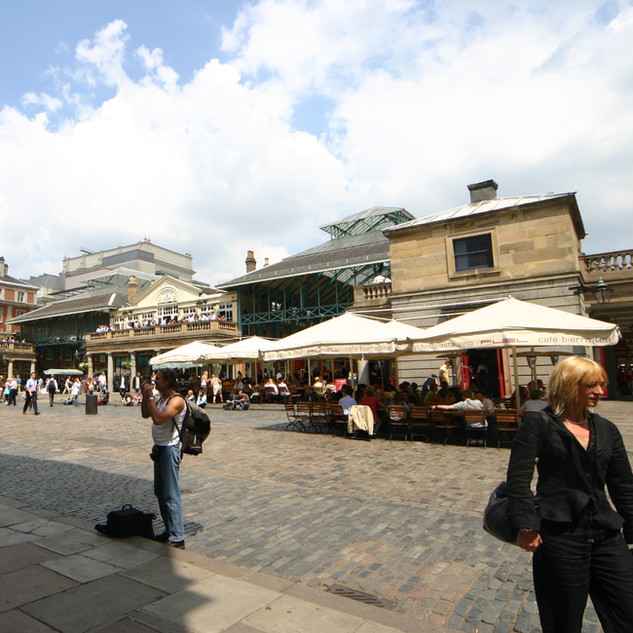 covent-garden-piazza-1.jpg