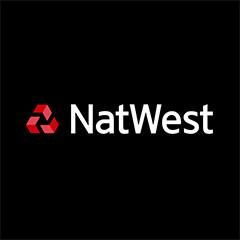 Nat-West-Black.jpg