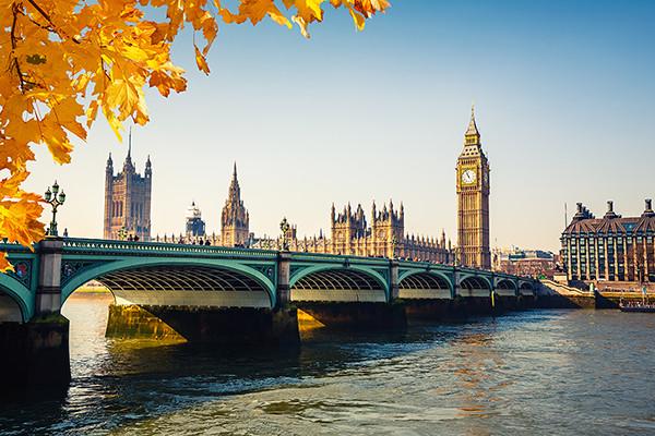 Westminster-Bridge_2.jpg