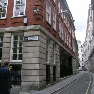 London-Alleyways_6