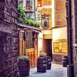 London-Alleyways_20.jpg