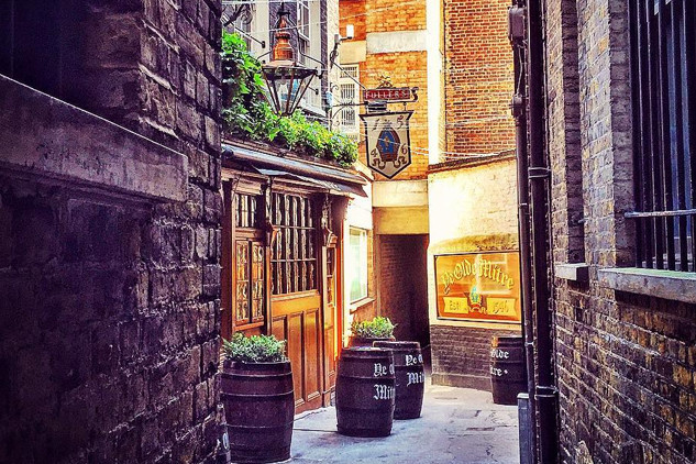London-Alleyways_20.jpg