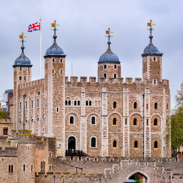 Tower of London from R. Thames.jpeg