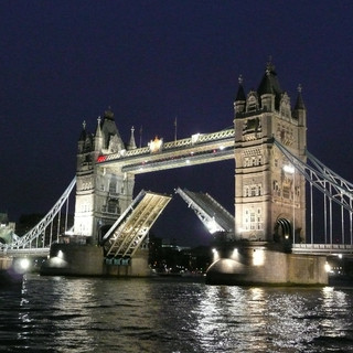tower-bridge-8.jpg