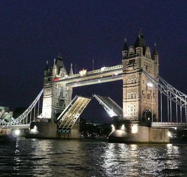 tower-bridge-8.jpg