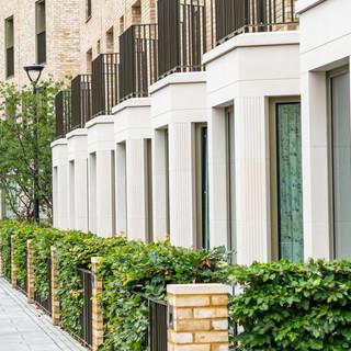 Modern British terraced houses.jpeg