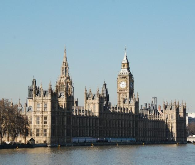 London-Cityscapes_4