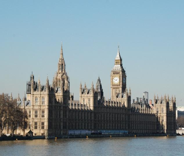 big-ben-houses-of-parliament-3.jpg