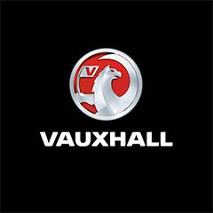 Vauxhall-Black.jpg