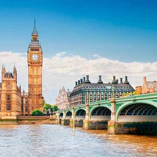 Westminster-Bridge_1.jpg