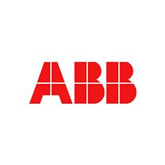 ABB-White.jpg