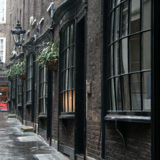 London-Alleyways_8
