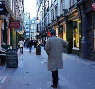 London-Alleyways_18.jpg