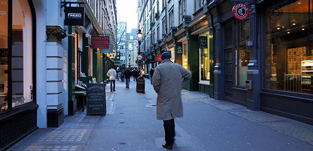 London-Alleyways_18.jpg