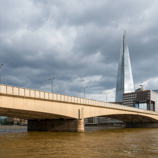 London-Bridge_1.jpg