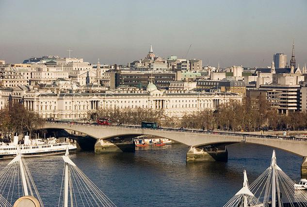 Waterloo-Bridge_2.jpg
