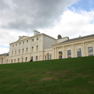 kenwood-house-5.jpg