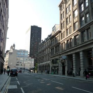 City-Driving_6