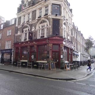 London-Pubs_16