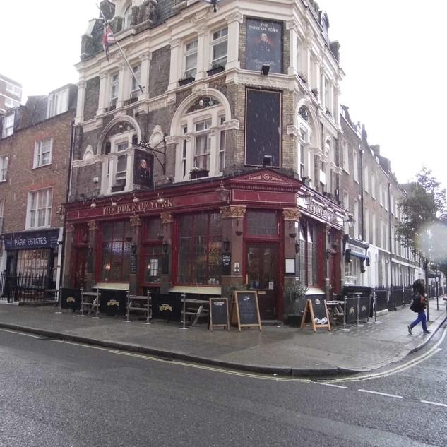London-Pubs_15